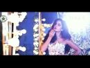 Hoke Tu Judaa - Zero Movie Video Song ¦ Shahrukh Khan ¦ Katrina Kaif