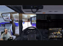 ETS2 Online ➤ КОНВОЙ ➤ ВТК Байкал-Сервис ➤ TruckersMP ➤ Euro Truck Simulator 2