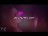21 апреля Ночь Цирка - DJ SALAMANDRA Вечеринка Рестобар