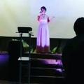natasha_podtiagina video