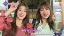 [GOT YA! 공원소녀] Episode 7 short clip :: 일본 도착한 공원소녀! We're coming~
