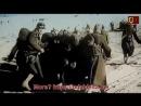Fieldm. Rommel tribute