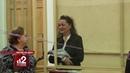Судье дали 7 лет колонии за махинации с землей банды Цапков