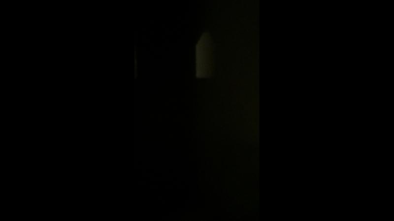 Подслушано Московский Нижний Новгород — Live