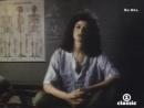 VH1 Classics - All Time Hits 04.