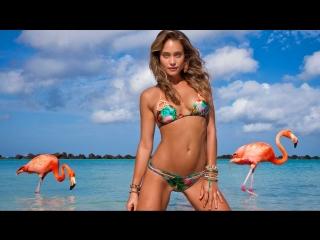 Luli Fama Campaign ( Сексуальная, Приват Ню, Пошлая Модель, Фотограф Nude, Sexy)