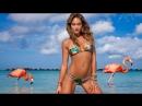 Luli Fama Campaign ( Сексуальная, Ню, Модель, Nude 18 ) Приватное