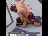 Хабиб Нурмагомедов - лучший! 🔥 Первый в истории Российский Чемпион UFC 💪