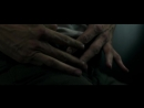 Багровая мята (6.6⭐)