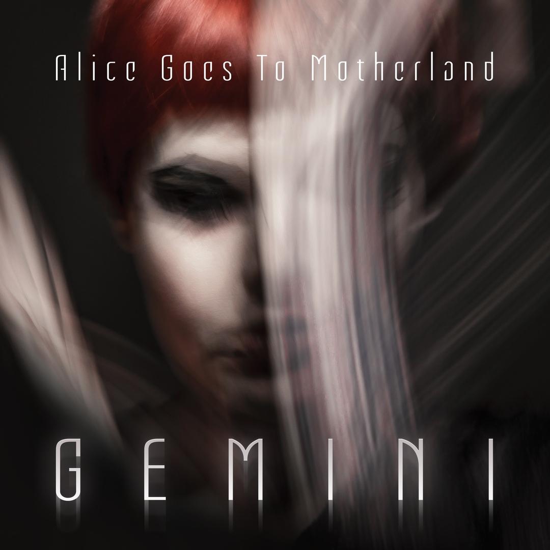 Alice Goes to Motherland - GEMINI
