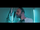 ALEX DUVALL - No Podemos Ser Amigos (Video Oficial by Felo) Cubaton - Reggaeton