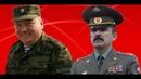 Полковник Шендаков про поDонка командующего ВДВ Шаманова