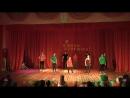 2018-06-27 ТанцБаттл - Обормоты_2м29с