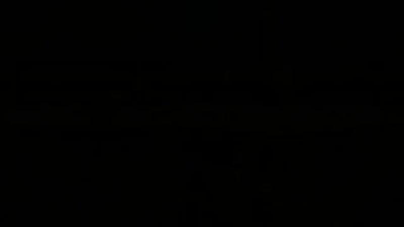 полный игрофильм асасинс крид рогуе 2018