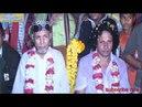 Bukta Amar Vanga Bari বুকটা আমার ভাঙ্গা বাড়ি Bangla Baul song
