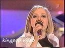 Наташа Королева и Лена Терлеева - не забуду Фабрика звёзд 2 6 06 2003