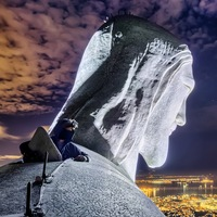Vitaliy Raskalov фото