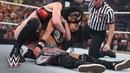 WWE Network: Paige vs. AJ Lee - SummerSlam 2014