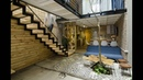 46 Sqm Small Narrow House Design with Low-cost Budget