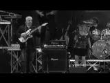 Pino Daniele &amp Irene Grandi - Se mi vuoi (Live)