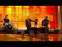 Sting Fields of gold Live