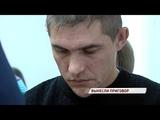 Виновник смертельного ДТП услышал приговор: реакция родственников погибшей фитнес-тренера