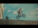 BMX fail ¯l_(ツ)_l¯ ( Grodno, Belarus )