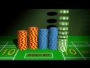 Cwe casino
