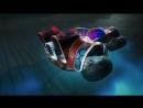 Посмотрите наше безумное концептуальное видео оружия 3 Фотона!
