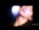 Raped eyes. Jeon Jungkook - ραιɳ ɾҽʅιҽʋҽɾ