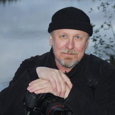 Николай Раппу