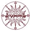 Argemonia ♪ ♫ ♬ Аргемония