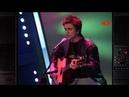 Juanes Podemos hacernos daño A Solas 2001