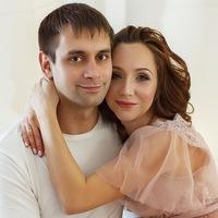 ВКонтакте Ася Каревская фотографии