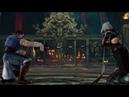 Soul Calibur VI - Richter Belmont Vs Dracula
