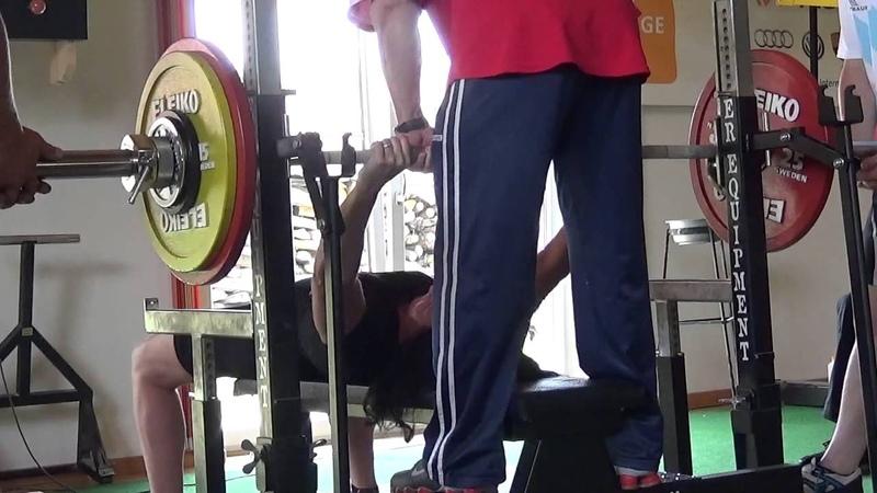 28.06.14 Lolita Zankl 112,5kg
