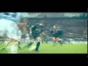 Ronaldo elastico skill vs Lazio