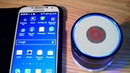 How to connect wireless bluetooth speaker to your phone