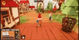 Game Development Update status 1 Basic features Unreal Engine WIP 3 - Create, Discover and Share Awesome GIFs on Gfycat