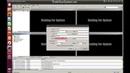 HOWTO INSTALL METATRADER MT4/5 on LINUX