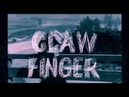 Claw Finger ( Silent Hill Remix)