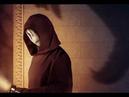 Тайный орден (The Order) - дублированный трейлер