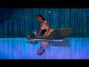 Покахонтас - За излучиной реки