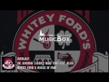 Everlast - Whitey Ford's House of Pain 2018