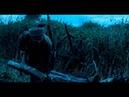 Фильм 2 Цитадель Utomlennye Solncem 2 Citadel 02Фильм 2 Цитадель
