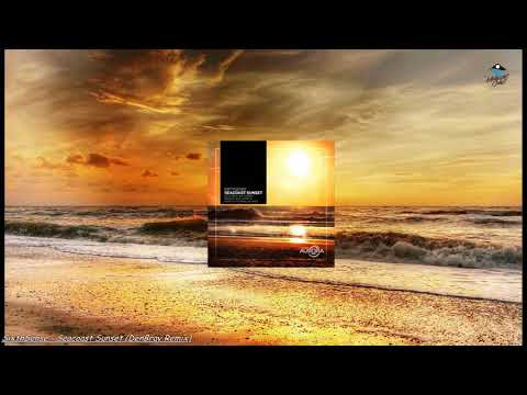 SixthSense - Seacoast Sunset (DenBray Remix) [Midnight Aurora]