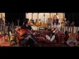 Becky Hill - California Dreamin (The Mamas And The Papas Cover) - Ont Sofa Gib