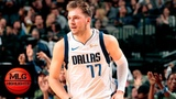 Dallas Mavericks vs Utah Jazz Full Game Highlights 11.14.2018, NBA Season