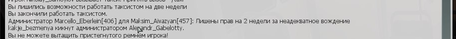 MYvYo5O8sKo.jpg