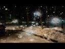 Ирина Одарчук Паули-Симфония №134 до диез минор в двух частях исполняет автор